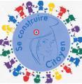 Logo concours 1